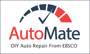 Automate DIY auto repair from EBSCO