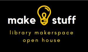 make stuff with lightbulb